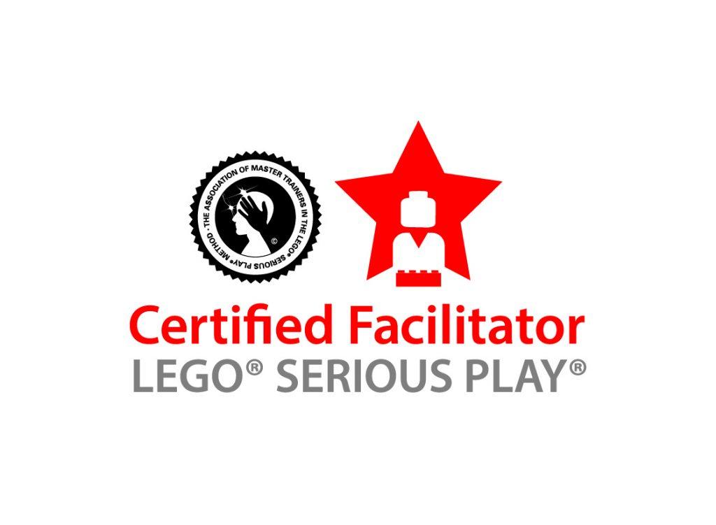 lsp_certifiedfacilitator_logo_redblack_print